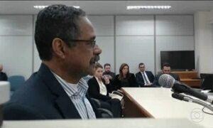 Sérgio Moro condena ex-gerente da Petrobras por corrupção