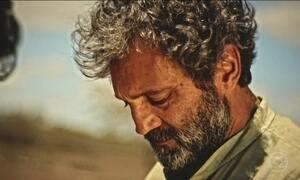 Rede Globo recebe seis indicações ao prêmio Emmy Internacional