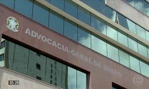 STF decide sobre aplicação de medidas cautelares a parlamentares em reunião em Brasília