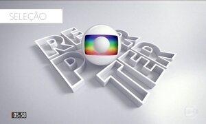 Seleção Globo Repórter estreia na segunda-feira (16) na programação da Rede Globo