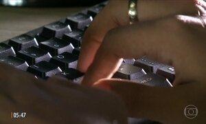 Ostentação exibida em redes sociais vira prova em processo de pensão alimentícia no MA