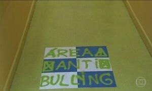 Tragédia na escola em Goiânia traz de volta a discussão sobre o bullying
