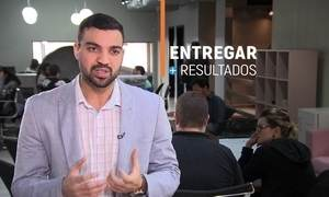 Veja como atrair e manter na sua startup bons profissionais