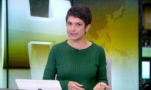 Inflação no Brasil deve fechar 2017 em 3,8%