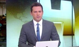 MPM do Rio denuncia 11 pessoas por fraudes em dispensa de licitação e contratos