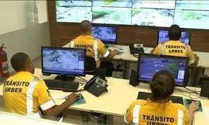 Câmara discute se é legal uso de câmeras para multar motoristas em Sorocaba