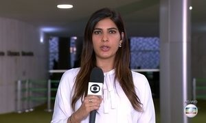 Posse de Carlos Marum (PMDB) na Secretaria de Governo é adiada