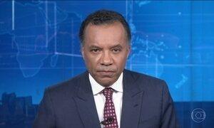 IML repete que Maluf pode continuar preso na Papuda