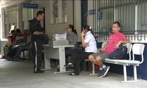 Cariocas reclamam de demora para tirar identidade ou segunda via de RG