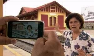 Que Brasil você quer para o futuro? A Neide Duarte te mostra como gravar seu vídeo