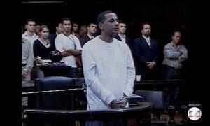 Traficante Elias Maluco vai mais uma vez a julgamento