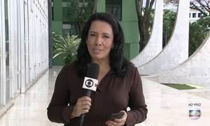 Delegado que investiga concessões no Porto de Santos deve prorrogar prazo de inquérito