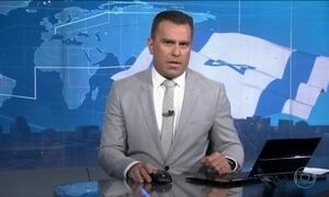 Polícia de Israel pede ao MP denúncia contra Benjamin Netanyahu por corrupção