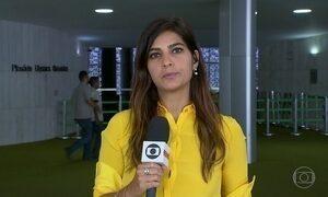 Michel Temer deve fazer pronunciamento em rede nacional sobre intervenção no Rio