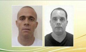 Ceará terá apoio da PF e da Força Nacional para combater o crime organizado