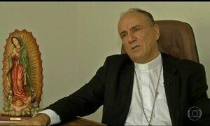 Polícia de Goiás prende religiosos suspeitos de embolsar dinheiro de fieis