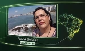 Vídeos Guarujá, Cachoeira do Arari, Guaimbê, B. Barra do Sul, Barra de S. Antônio, Naviraí