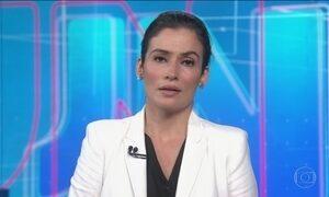 Justiça de SP absolve ex-prefeito Gilberto Kassab (PSD) da acusação de improbidade