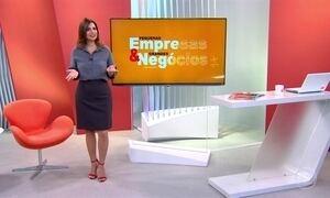 Pequenas Empresas & Grandes Negócios - Íntegra 22 Abril 2018