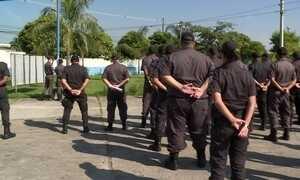 Caco Barcellos acompanha o trabalho do 41º Batalhão do Rio de Janeiro