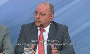 Veja no JN: Ministros afirmam que desmobilização do movimento grevista está em andamento