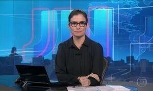 Veja no JN: 'Negociações estão encerradas', diz Padilha