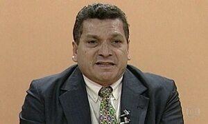 Lava Jato prende ex-diretor da Petroquisa