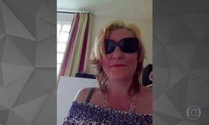Morre britânica que foi exposta ao mesmo tipo de agente nervoso que atingiu ex-espião