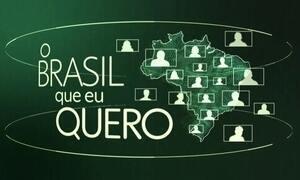 Vídeos de Porto Xavier, Senador José Bento, São Joaquim da Barra, São Martinho, Ituaçu