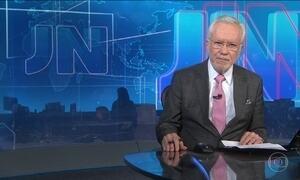 Democracia Cristã oficializa candidatura de José Maria Eymael à Presidência