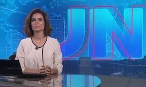 Veja no JN: Suspeita da morte de paciente após procedimento estético é presa no RJ