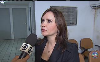 Mulheres têm apoio de juizado no Recife