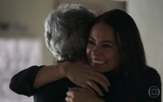 Globo recebe três indicações ao Emmy Kids