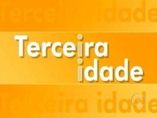 Bom Dia Pernambuco Terceira Idade