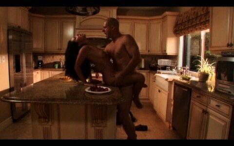 videos caseiros eroticos