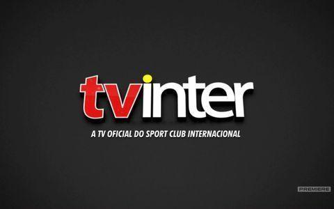 TV Inter - episódio 94