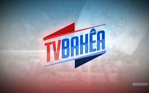 Assista ao episódio 110 da TV Bahêa