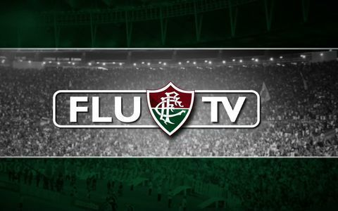 Confira a íntegra do episódio 80 da Flu TV