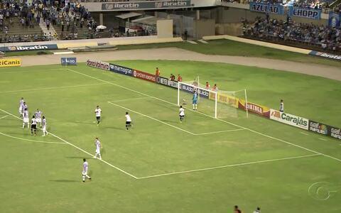 CSA precisa da vitória para avançar e disputar a decisão do Alagoano
