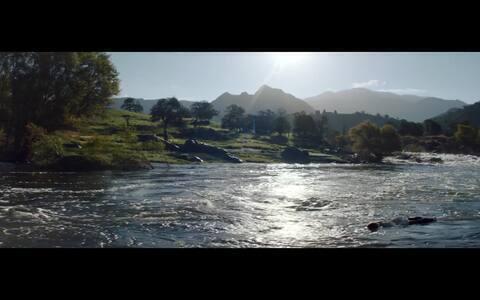 Far Cry 5 - Teaser oficial