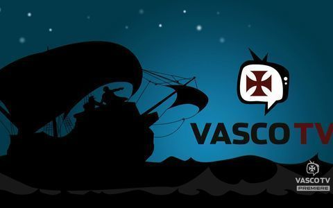 Veja a íntegra do episódio 101 da Vasco TV