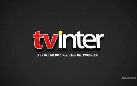 TV Inter - episódio 133