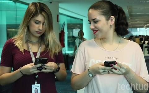 Como compartilhar a senha do Wi-Fi no iPhone com iOS 11