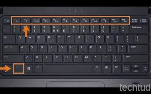 Como ativar o Wi-Fi do notebook