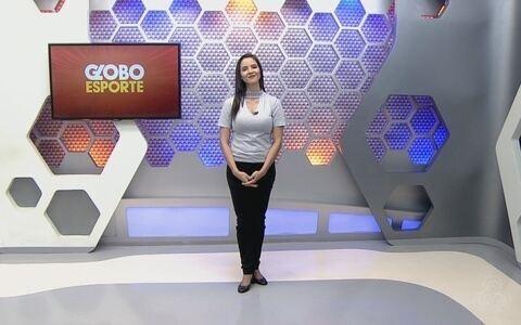 Veja a íntegra do Globo Esporte AM desta terça-feira, dia 14