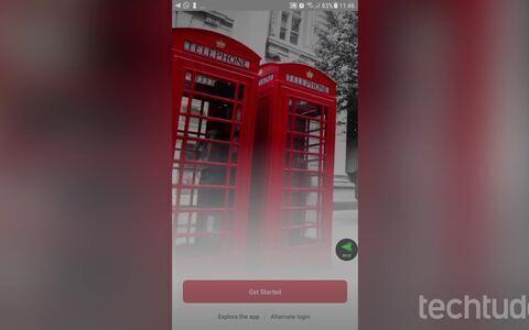 Como adicionar contatos pelo Whatsapp Web