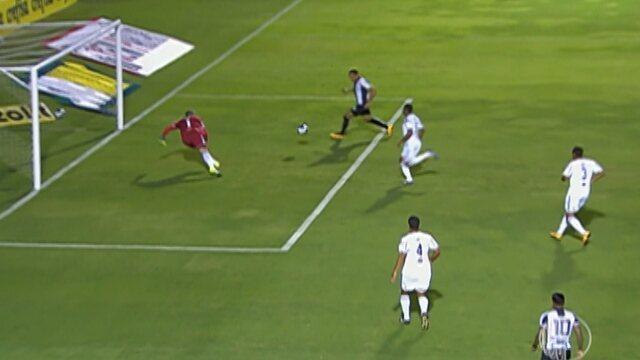 Turma do Garotinhos FC  comenta rodada do estadual