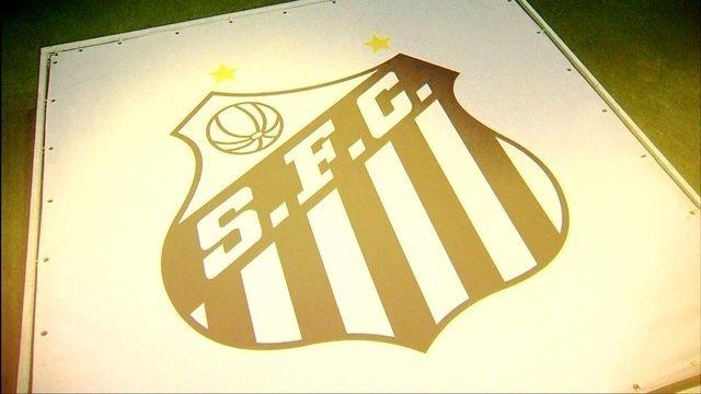 BLOG: Melhor defesa do Brasileirão é arma para o Santos seguir acreditando no título