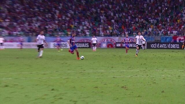 BLOG: Suicidal Corinthians! Confira como o mundo assistiu ao incrível gol de Régis