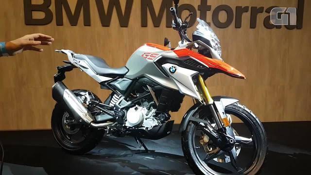 Motos 2018  veja 20 modelos esperados  f5c56a42015